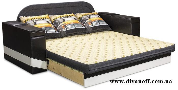 Купить диван кровать недорого