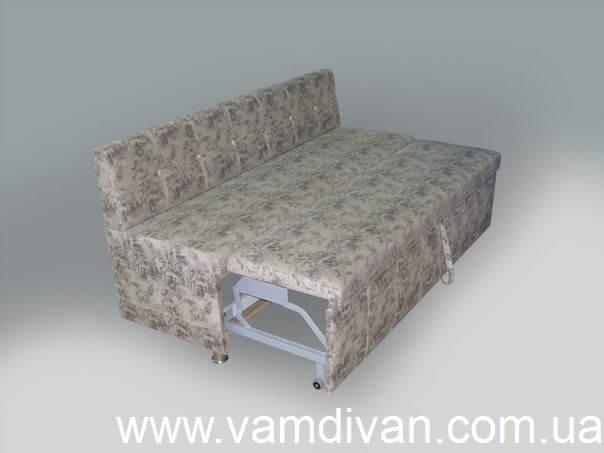 диван №888 раскладной