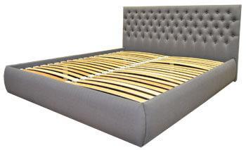 Фото купить кровати