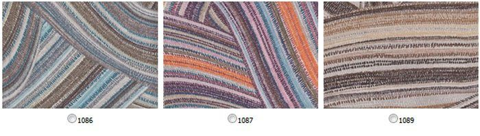 Ткань: Seu mozaik / Сеул Мозаик