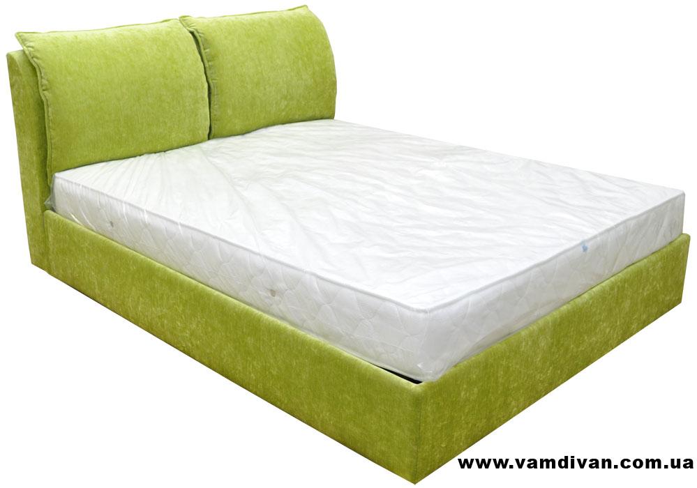 Кровать 160х200 со склада