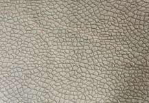 Ткань Импала