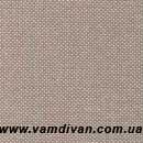 Ткань Люминс (однотон)