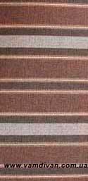 Ткань Люминс страйп (полоса)