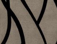 Ткань Люминс Флок