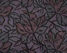 Люминс флауерс фиолет