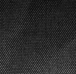 Ткань Манчестер