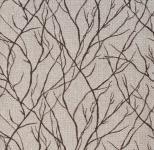 Ткань Мегаполис форест