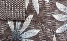 Ткань для мебели Алабама