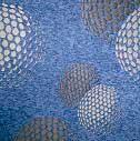 Ткань Гольф 13