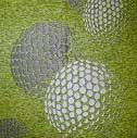 Ткань Гольф 53