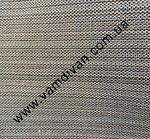 Мебельная ткань Лаура однотон