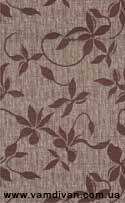 Мебельная ткань Murati