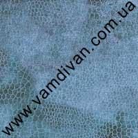 ткань Омега blue