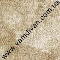 ткань Омега bone