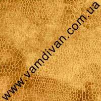 ткань Омега brandy