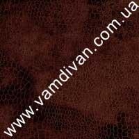 ткань Омега chocolate