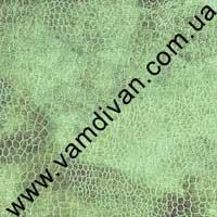 ткань Омега grass