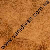 ткань Омега peach