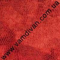 ткань Омега scarlet