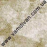 ткань Омега white