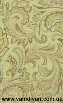 Мебельная ткань Велингтон и Весли