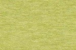 ткань Ява плейн 06