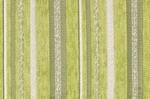 ткань Ява страйп 06