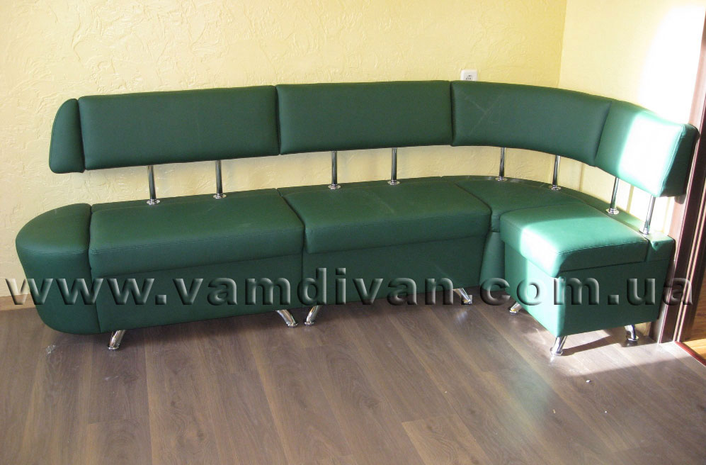 Всё о мебели - кухонные уголки, фото, цена: http://photomebeli.ru/kuhonnye-ugolki-foto-cena.html